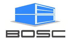 Baltic Open Solutions Center (BOSC)
