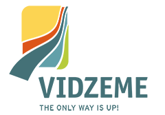 Vidzeme Planning Region (VPR)