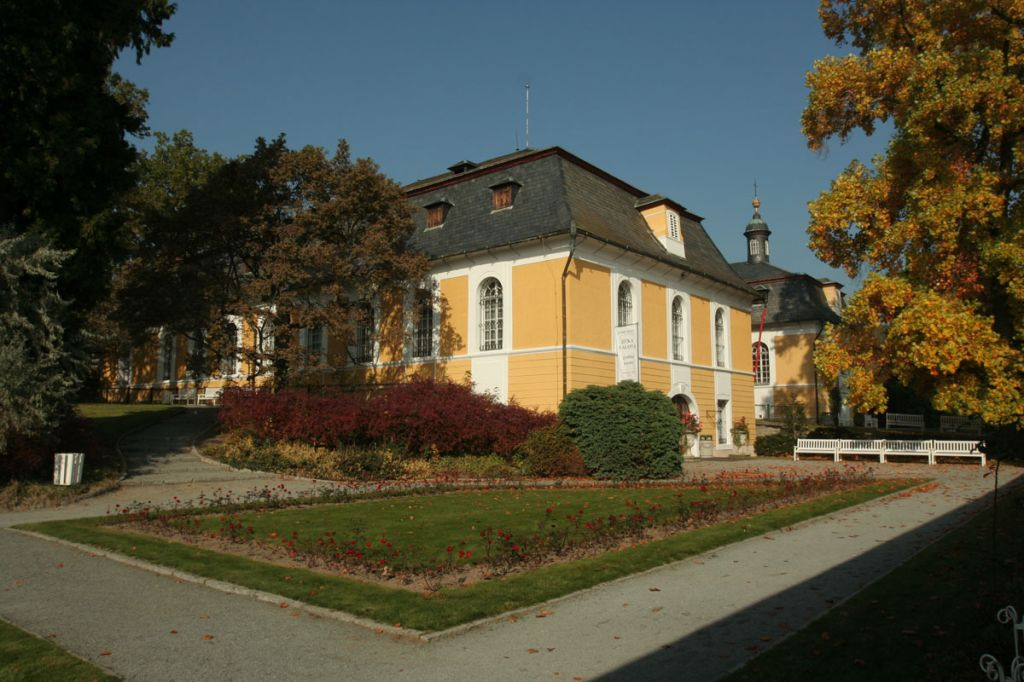 Conference: Geomatics in Projects 2015, Czech Republic