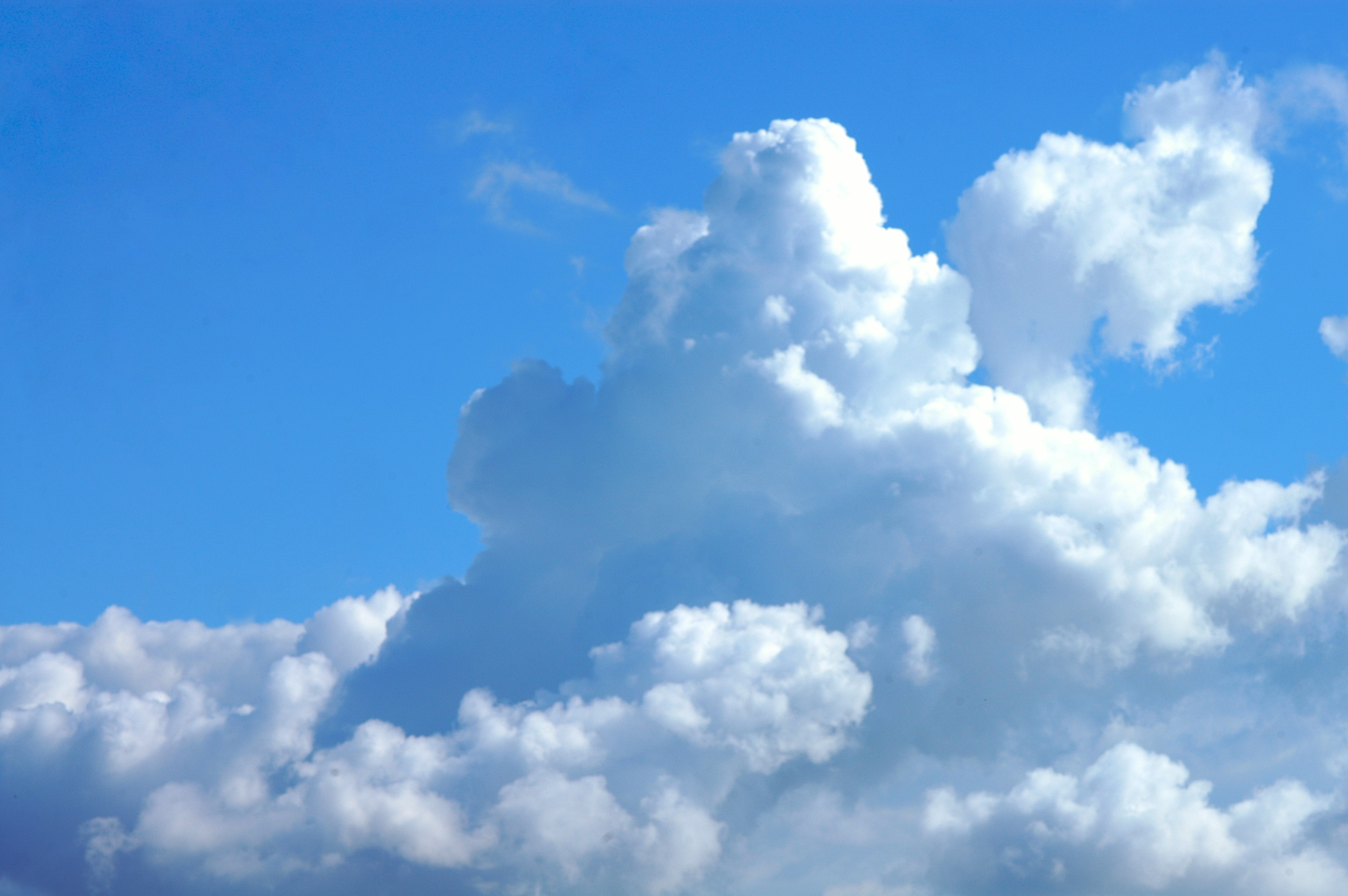 What is the Cloud? | S...
