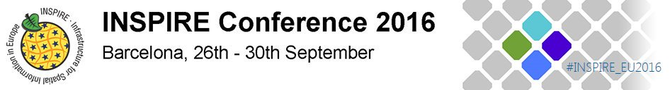 INSPIRE Conference – Call for Submission Closes in 2 Days!